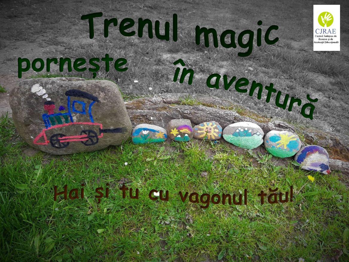 povestea-trenuletului-magic-ro